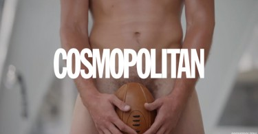cosmopolitan-france-rugby-sexy