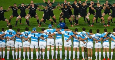 all blacks Vs Pumas