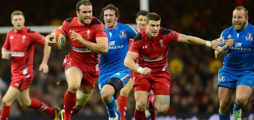 wales-rugby-world-cup