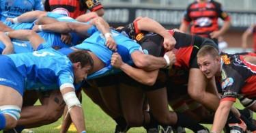 san donà rugby