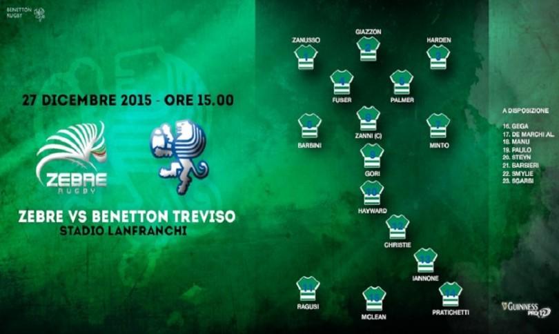 2015_12_27_D_Zebre Benetton