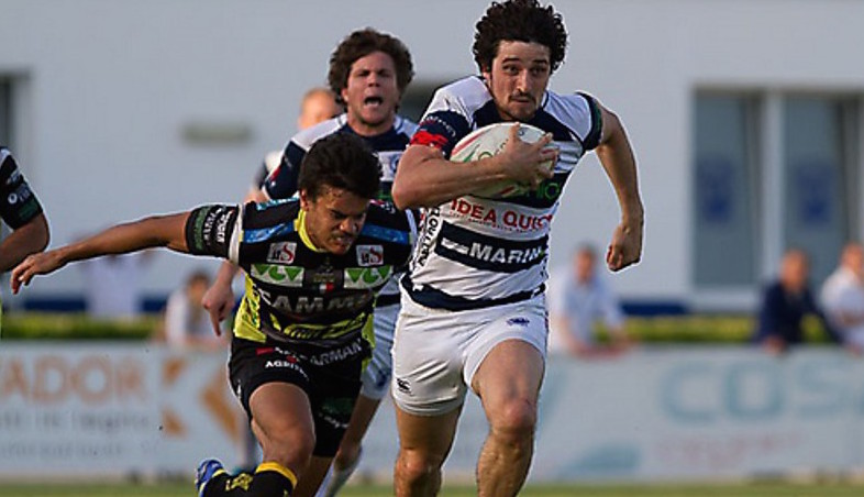 mogliano-rugby-16-13