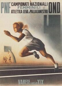 manc ottor 1941