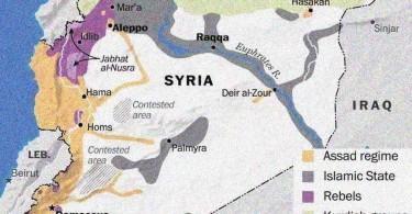 siria tagl