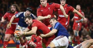 Francia_Galles_Rugby.jpg-large