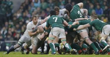 Inghilterra-Irlanda1