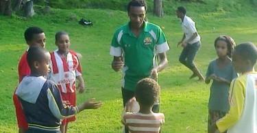 etiopia 2