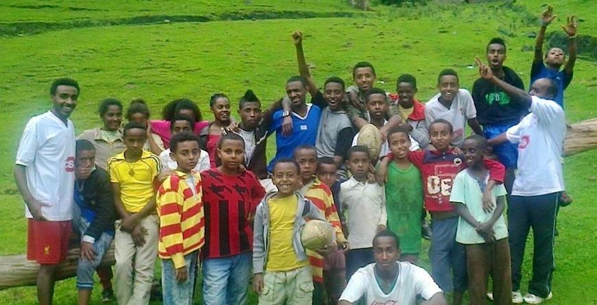 etiopia 4