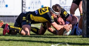 top-rugby-viadana-mogliano-rugby-10559
