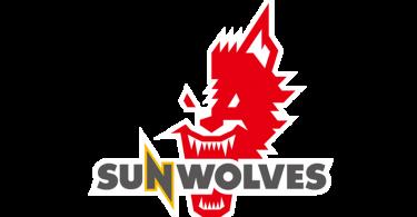 Sunwolves_logo