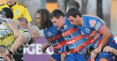 rugby-rovigo---calvisano-4-1