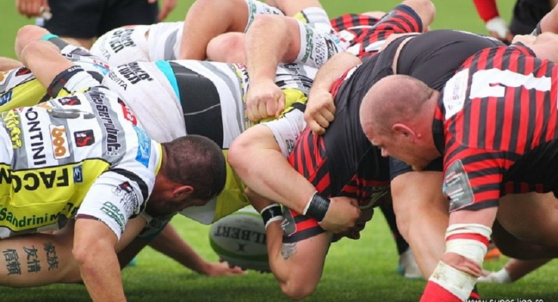 spo_rugby_rcm_timisoara_calvisanoTS002-720x390