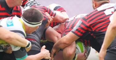 spo_rugby_rcm_timisoara_calvisanoTS007-720x390