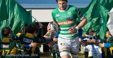 zanni rugby