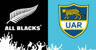 all-blacks-vs-argentina-live-stream