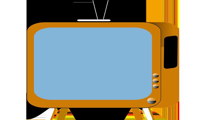 tv celtic league