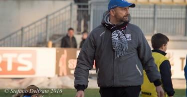 guidi zebre rugby