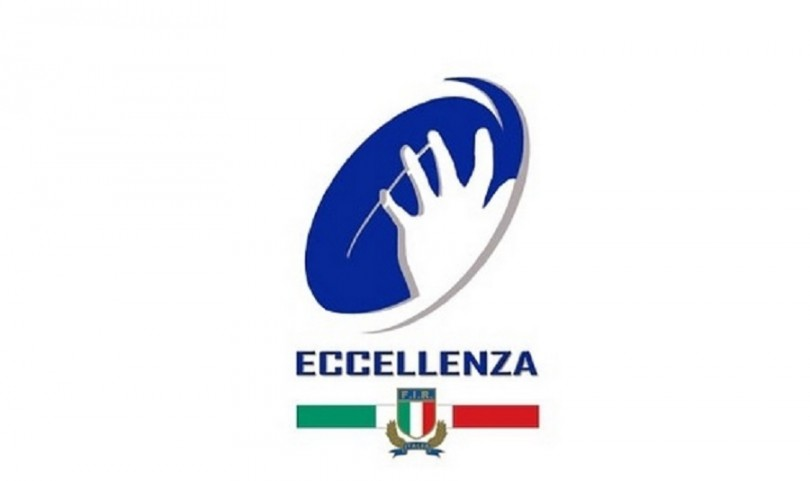eccellenza_rugby_logo