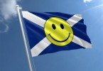 scotland-smiley-flag-std