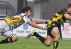 rugby-calvisano-viadana_ev-770x370