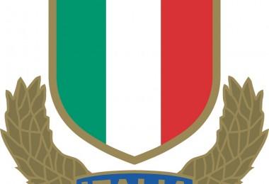 logo-federugby