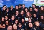 Italia rugby femminile