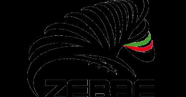 Logo_Zebre_Rugby