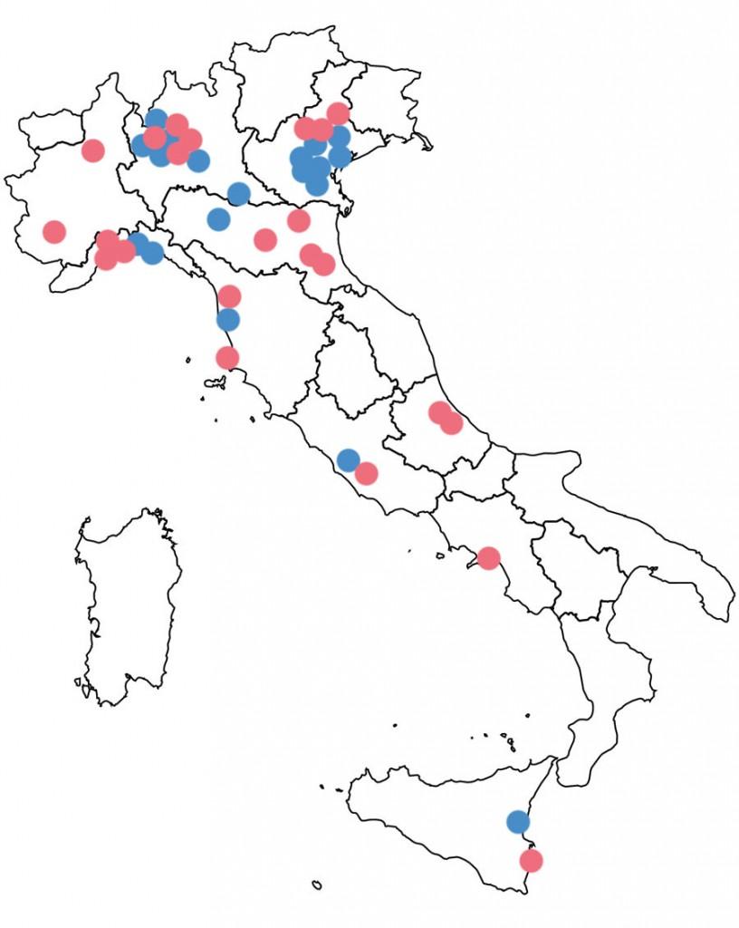 cartina-italia-muta