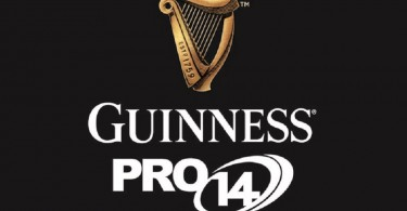 skysports-pro14-rugby-union-competition-celtic-rugby_4062993