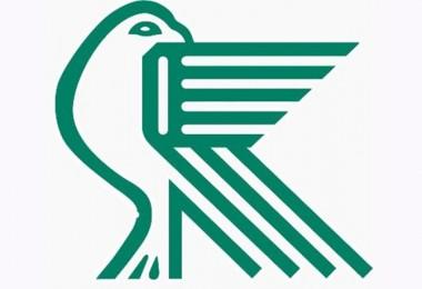 Kransy_logo