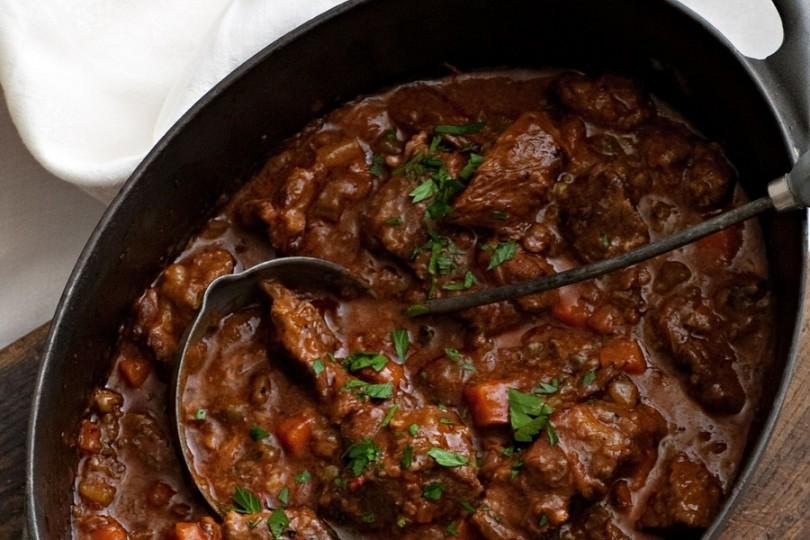 spezzatino-di-manzo-italian-beef-stew-84451-1