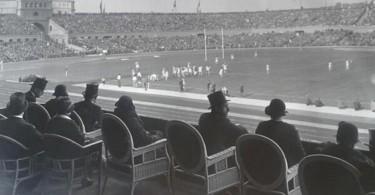 20 maggio 1929