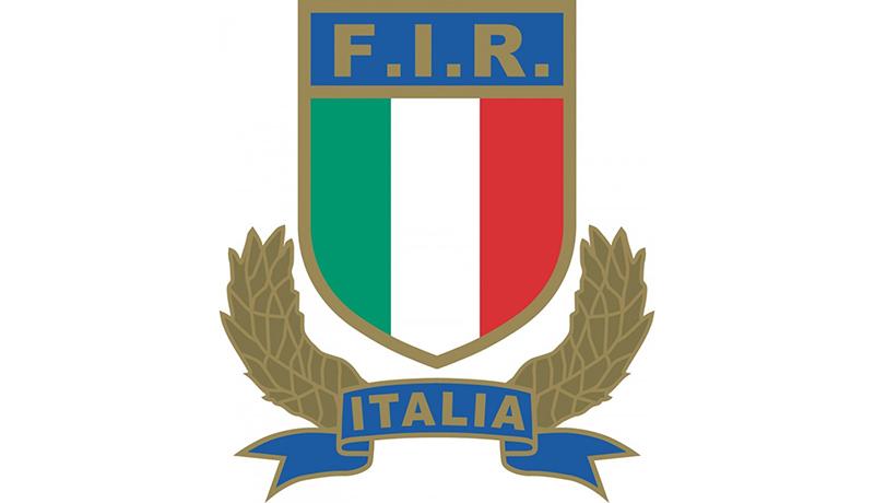 logo-federugby-810x935