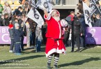 babbo natale rugby