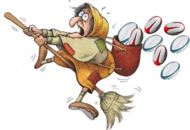 Befana-palloni-rugby