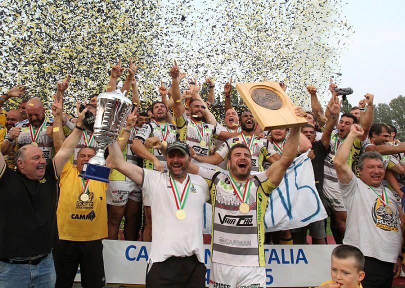 Cammi_CampioneItalia2015