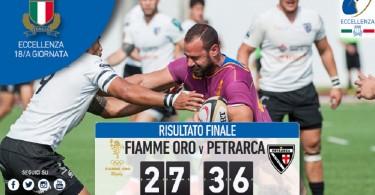 punteggio_fiamme_petrarca