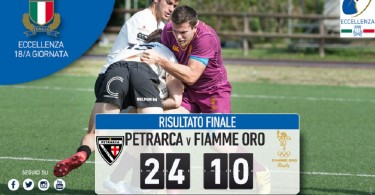 risultato_petrarca-fiamme_oro
