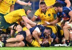 2018-09-15T113129Z_5527582_RC1753342790_RTRMADP_3_RUGBY-UNION-CHAMPIONSHIP-AUS-ARG-e1537012153623