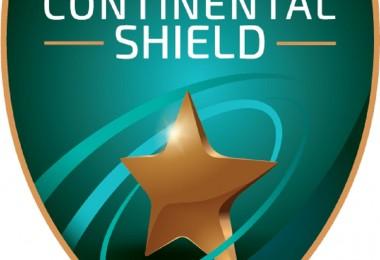 Continental_Shield_full_col_logo