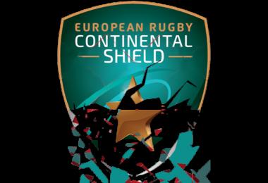 brochen shield copia