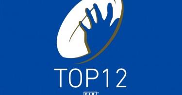 top12black