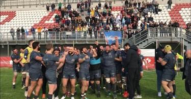 Verona-Rugby_Top12
