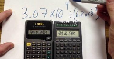 calcolatrice-scientifica-online
